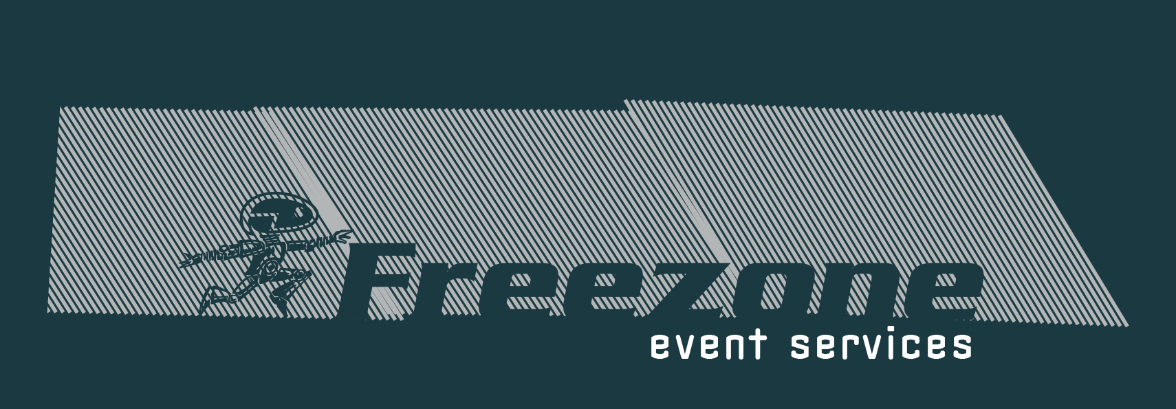 Instant Office Support | Freezone Event Services
